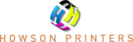 Howson Print